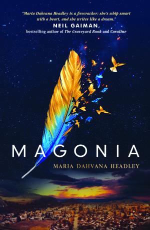 Magonia