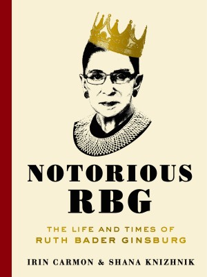 Notorious RGB