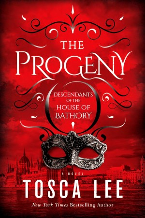 The Progeny: Descendants of the House of Bathory