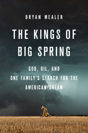 The Kings of Big Spring