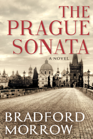 The Prague Sonata