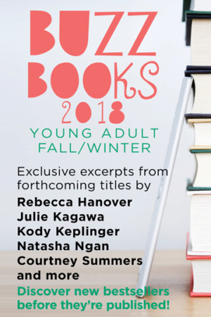 Download Tomorrow S Bestsellers Today Buzz Books