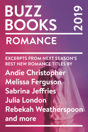 Download tomorrow's bestsellers today! - Buzz Books