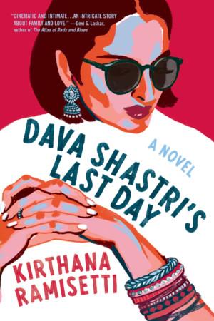 Dava Shastri's Last Day