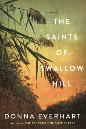 The Saints of Swallow Hill