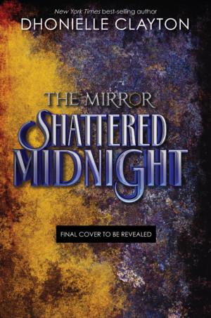 The Mirror: Shattered Midnight